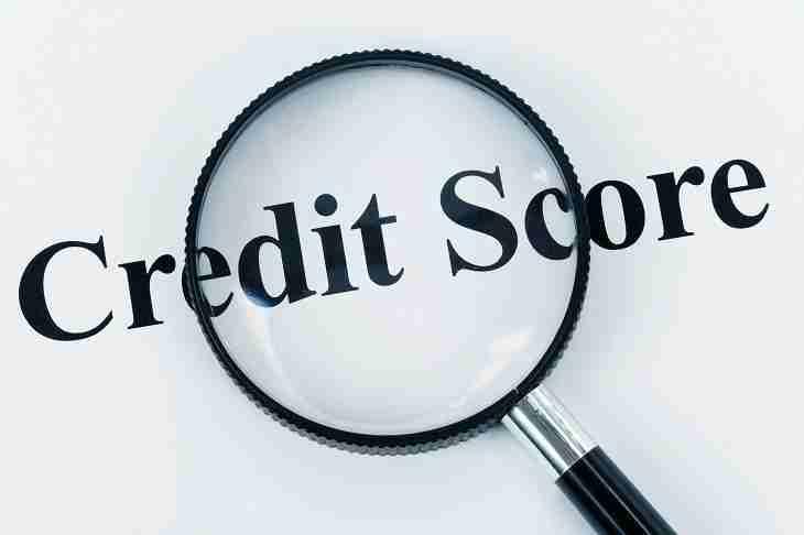 Kreditscore unter der Lupe. Wann ist eine Umschuldung trotz SCHUFA möglich
