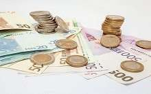 2000 Euro Kredit trotz negativer SCHUFA: welche Möglichkeiten gibt es?
